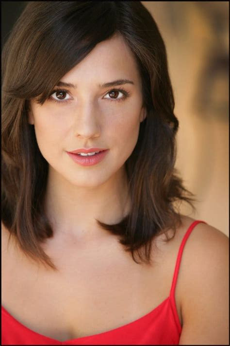 commercial actresses 2017 picture of emily spalding