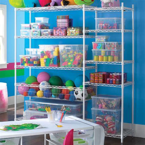 juegos para decorar closet organizar decorar habitaciones ninasyninos 71