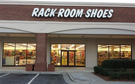 rack room shoes locations shoe stores at friendly center rack room shoes