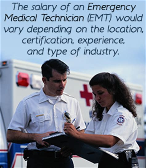 emt salary driverlayer search engine