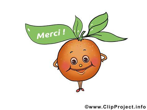 clipart images abricot clip gratuit merci images merci dessin