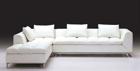 good quality sectionals quality sofas fabric sofas and couches by bett home