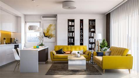 design of interior decoration design interior servicii de design interior