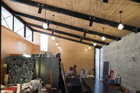 auckland nzia awards  zealand architecture  architect