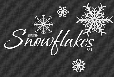 tutorial snowflake illustrator how to create vector snowflakes tutorials design