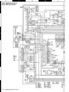 kenwood kdc 222 wiring diagram get free image about wiring diagram