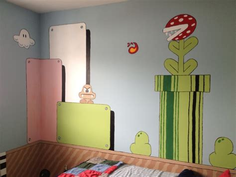 super mario bedroom ideas 17 best images about kids bedroom ideas on pinterest