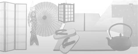 japanische wohnungseinrichtung anziehen bei japanwelt g 252 nstig kaufen