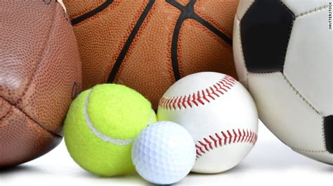 all sports balls pictures to size doesn t matter to be a better wpmt fox43