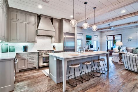 Pings Kitchen by Ping Coastal Kitchen Miami By Henderson