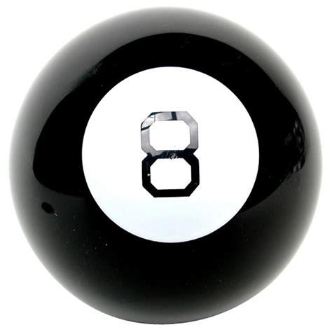 bola de cristal preguntas si o no bola m 225 gica que responde a tus preguntas