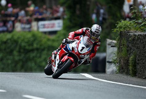 Motorradvermietung Isle Of Man by Isle Of Man Tourist Trophy 2015 Motorrad Sport