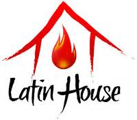latin house grill latin house grill home of the mad love burger