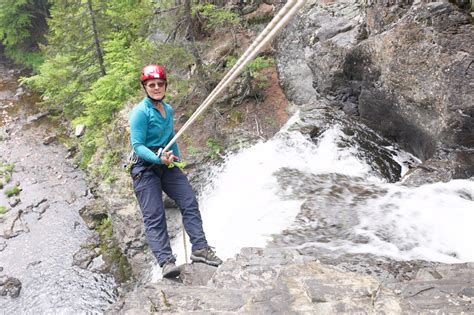 extreme backyard adventures extreme adventures of vermont guided outdoor wilderness