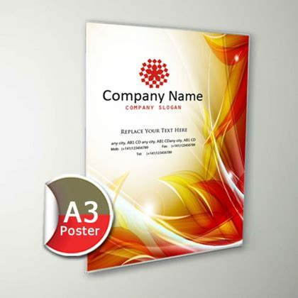 Digital Print A3 Ap120 digital print a3 warna cendana digital printing
