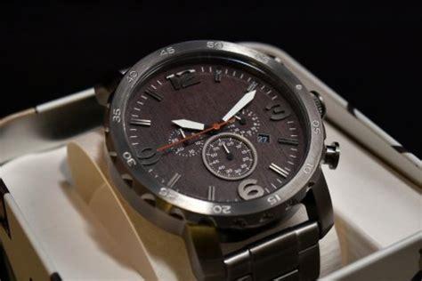 Jam Tangan Tissot Edisi Asian 2018 10 jam tangan pria branded yang berkelas di 2018