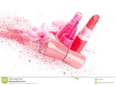 girly makeup wallpaper girly makeup clipart clipart suggest