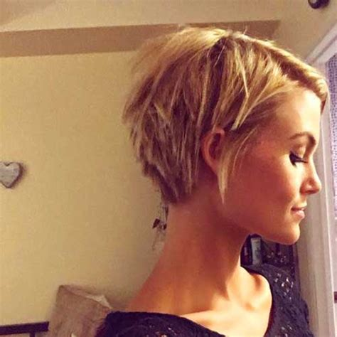 best way to sytle a long pixie hair style 40 best pixie cuts 2016 short hairstyles haircuts 2017