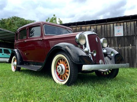 1933 plymouth for sale 1933 plymouth sedan for sale grafton west virginia