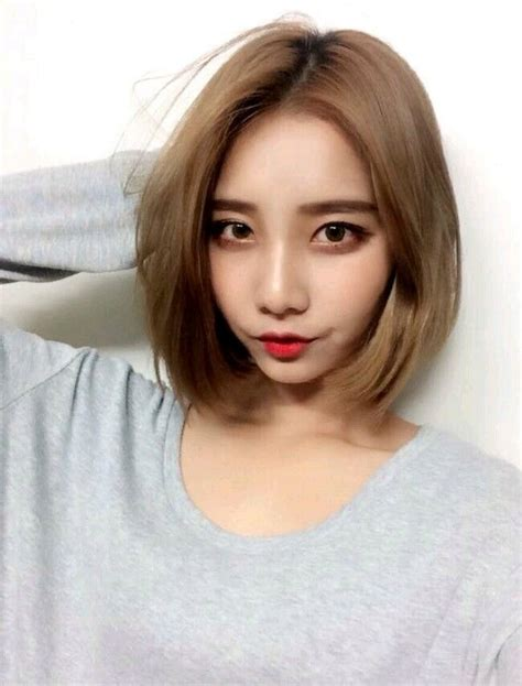 Hair Style Shortl Look hair looks 25 best hairstyles for