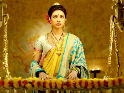 bajirao biography in hindi 11 things you need to know about the real kashibai