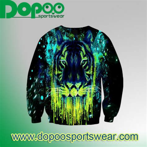 design mading factory hand mading sweater dps008 dopoo sportswear ltd
