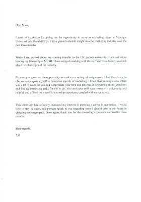 appreciation letter to supervisor thank you appreciation letter to supervisor wongyipsiong