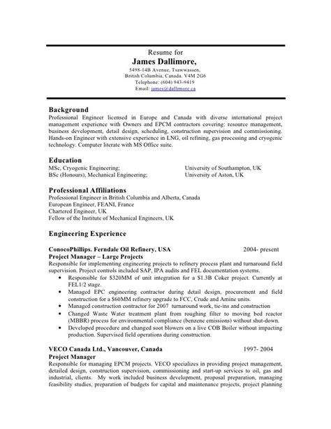 And Gas Lease Analyst Cover Letter and gas resume exles professional administrative resume sles templates top