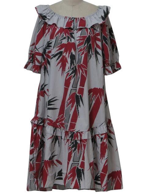cotton house dresses plus size house dresses plus size