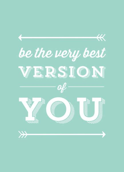 motivation be the best version of yourself books inspirational quotes to get you through the week january