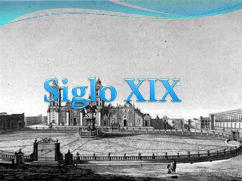 imagenes hechos historicos de colombia hechos hist 243 ricos m 225 s importantes de m 233 xico siglo xvi xx