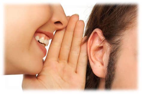 l importance du bouche 224 oreille l information