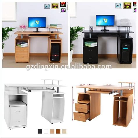 modern exclusive sale office furniture dx 8514b buy
