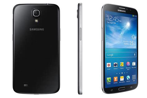 samsung galaxy mega specs android central