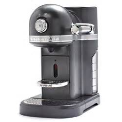 17 best images about kitchenaid coffee maker on