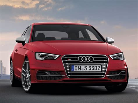 audi s3 2014 specs audi s3 specs 2013 2014 2015 2016 autoevolution