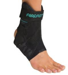 Small Comfortable Bedroom Chairs Ankle Braces L Aircast Airsport Ankle Braces Canada