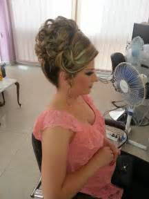 feminize his hair sissy 162 best images about a day at the salon being feminized