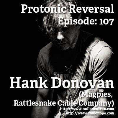 Protonic Reversal by Electrical Audio View Topic Protonic Reversal Ep120
