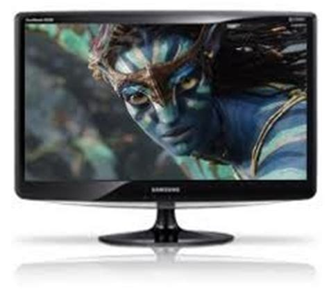 Monitor Samsung Syncmaster B1930 samsung syncmaster b1930 19 wide screen monitor for sale