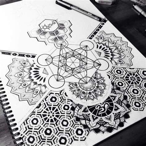 sacred geometry coloring book sacred geometry mandala coloring books pinte