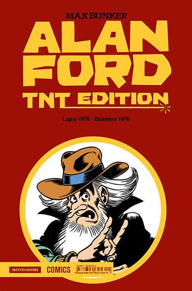 raymonda desdamona presenta volume 1 edition books alan ford tnt edition vol 15 978 88 6926 087 2 by max