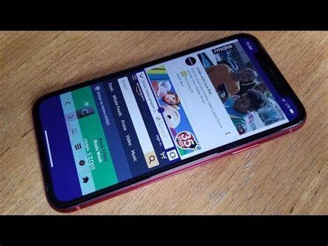how to split screen on iphone xr fliptroniks