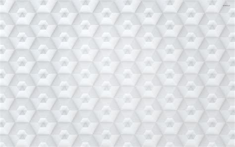 white hexagon pattern white hexagon pattern wallpaper abstract wallpapers 25949
