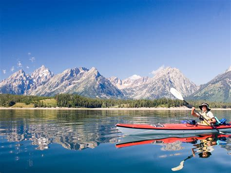 Topi My Trip My Adventure Yellow Logo By Crion yellowstone grand teton vacations explore with oars