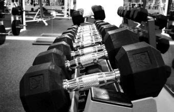 gym wallpapers hd