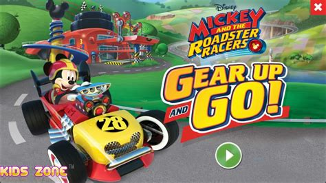 fishing disney junior mickey and the roadster racers golden book books mickey and the roadster racers disney junior
