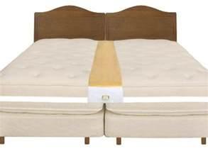 how to build a bed 9 diy designs bob vila