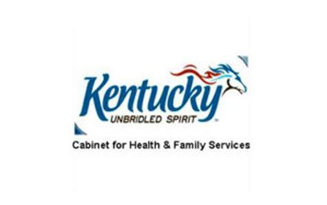 cabinet for health and family services commonwealth of ky cabinet for health and family services