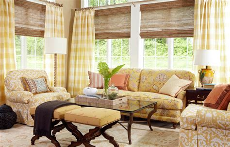 sheer curtain ideas dining room traditional with white sheer white curtains living room beach with arched doorway
